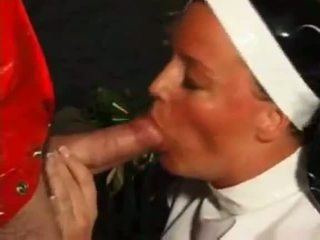 See a Big Cock Compilation, Free Compilation Porn Video d8