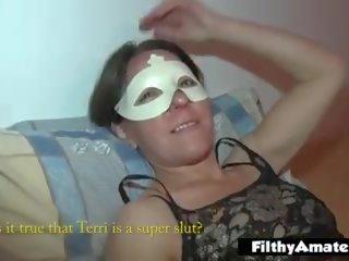 cum in de mond vid, beste anaal, orgie mov