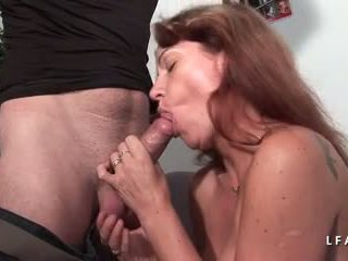 double penetration, french, milfs