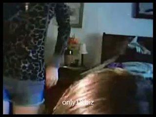 hq webcams, see lesbian, full amateur full