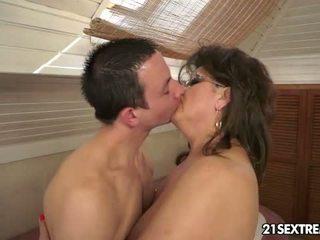 hardcore sex fukanje, vroče oralni seks poslano, suck scene