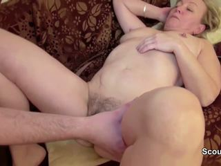 watch matures you, best milfs, you hd porn all