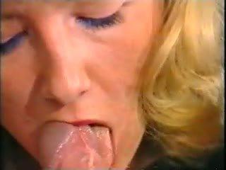 fun vintage, best hd porn mov, ideal german