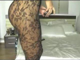 ideal unterwäsche alle, spaß natürliche brust überprüfen, qualität sexy online