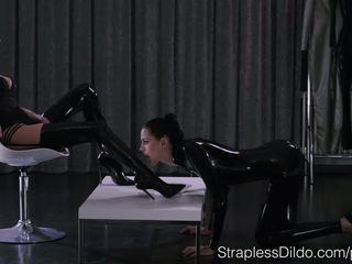 brunette seks, echt pervers actie, doggystyle porno