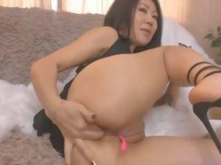 beste plezier, heetste spuitende porno, controleren webcam