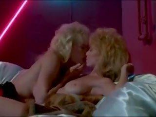 mooi wijnoogst porno, kijken lingerie, beroemdheden mov