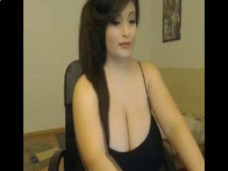 swinger, babes, hd porn