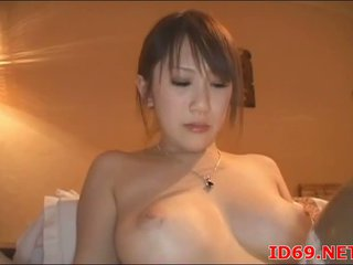 ideal japanese hq, quality pussy licking real, blowjob hq