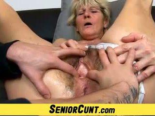 grannies neuken, controleren matures kanaal, milfs
