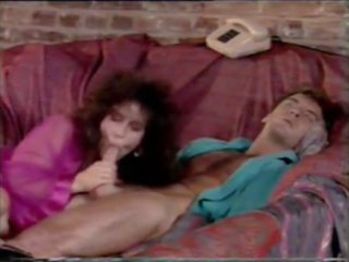 Keisha Randy Spears: Free Vintage Porn Video b3