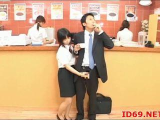 groß japanisch, beobachten blowjob jeder, heiß orientalisch echt