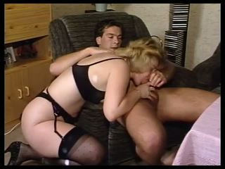 matures film, doggy style, zien hd porn
