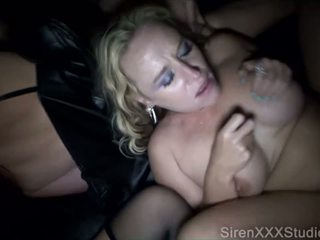 blowjobs, group sex, swingers