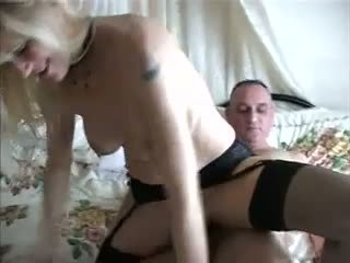 British Mom: Free Mature Porn Video bc