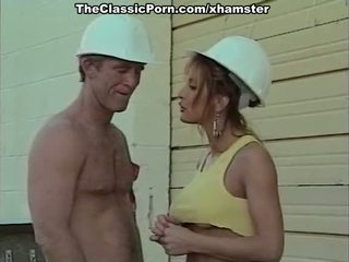 Klassika porno movie with a handsome bilder