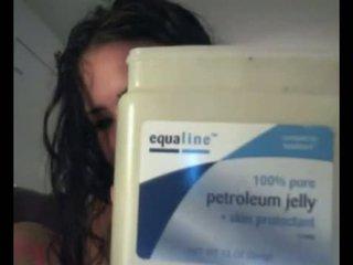 kwaliteit webcams vid, online masturbatie, dildo tube
