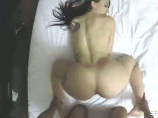 big, all cock, blowjobs best