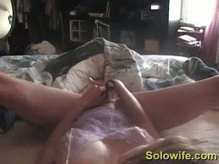voyeur neuken, masturbatie, dildo kanaal