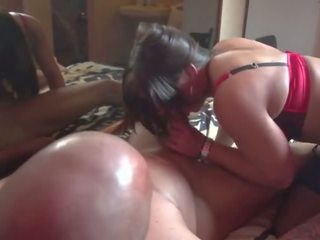 Hot MILF and Her Younger Lover 731, Free Porn bd