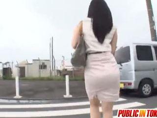 日本, 角质, 总线