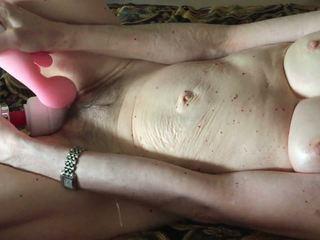 meest seksspeeltjes neuken, grannies video-, masturbatie gepost