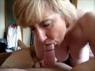kwaliteit oma seks, meest pijpbeurt gepost, pov scène