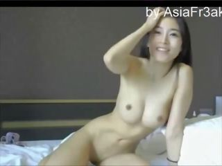 more masturbation most, hottest homemade fresh, great chinese most