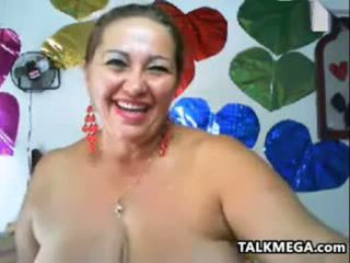 online brunette gepost, alle grote borsten seks, alle webcam