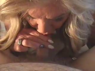 online blondjes video-, plezier grannies scène, matures