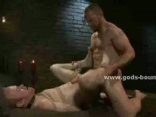 gay posted, muscle scene, free leather channel