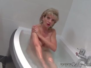 rated big boobs full, nice cougar best, hottest masturbate