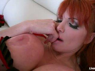 hot vaginal sex all, anal sex, caucasian ideal