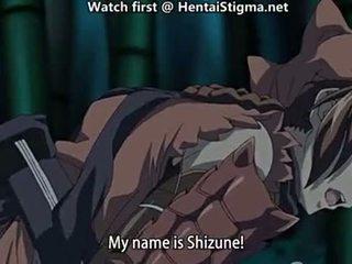 anime clip