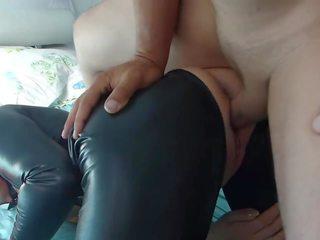 kijken blondjes video-, geneukt, slet porno