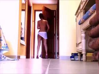 full voyeur vid, flashing movie, exhibitionist