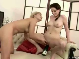 hot extreme, quality lesbian, any fist fuck sex rated