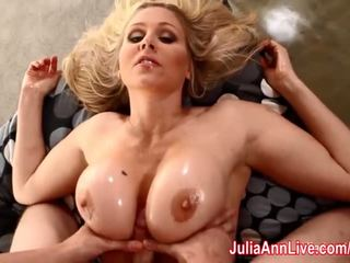 real fake tits free, free older, quality teasing quality