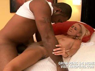 fun oral sex check, more vaginal sex rated, more caucasian