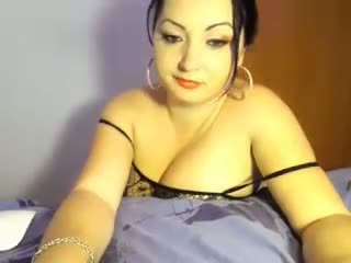 squirting any, hot sex toys all, see webcams rated