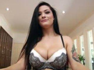 morena, big boobs, softcore