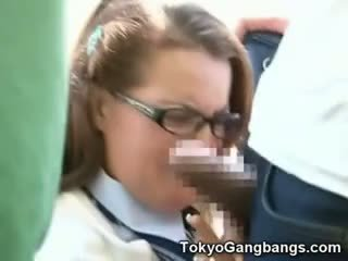reality free, japanese, full blowjob watch