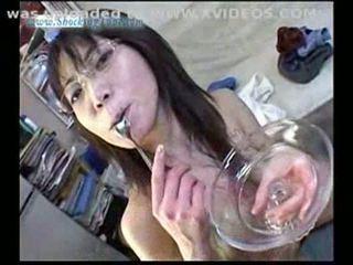 pee, piss, japan, fetish