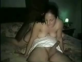 u brunette film, orale seks, vaginale sex