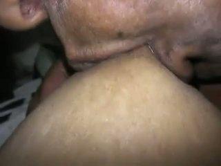 Indiana mamalhuda dona de casa permitir dela partner para jogar w