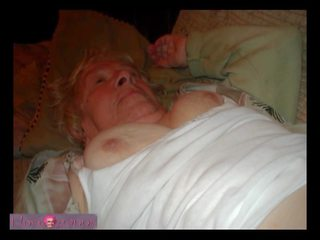 free grannies, you matures action, compilation channel