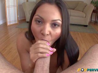 most big boobs thumbnail, titty fucking, watch pov porn