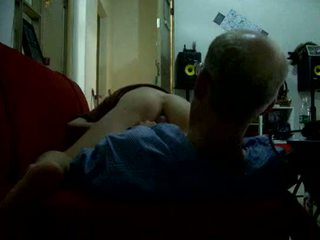 Elenors naive فم gets shamed و cleans لي قضيب an ساعة مع لا دش بعد ل sluts asshole.mov