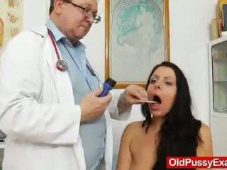 kwaliteit vagina neuken, plezier volwassen neuken, dokter