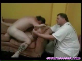 echt wife sharing gepost, cuckold secret seks